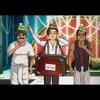 Jack Shukla Episode 10 Qawwali Full Audio Song