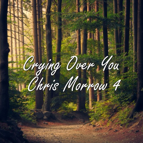 Crying Over You - Chris Morrow 4 [Bass Boosted]