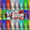 Missy Elliott 4 My People Dj Malborn S Future House Remix Mp3