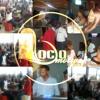 Nyico Loco X Nathi X Skariiba - Size Na Bangane ( Loco's Main Mix )[1]