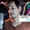 Raga - Mercy & Na Jaa (Mashup Cover)