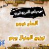 موسيقى العرب لوب توزيع الجنرال بريمو الحان دي جي فيجو