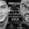 Bollywood Badshah - Best of SRK.mp3