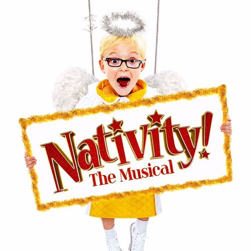 Hollywood Are Coming | Nativity! The Musical