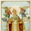 July 08 - Saint of the Day - Tamil
