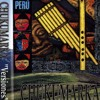 El cóndor pasa (cover)