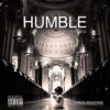 Humble Freestyle - Chris Rivers