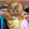 Shalu Nach mix by Dj Deva