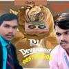 Daru Party Remix By DJ DEVA