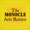 The Monocle Arts Review -  Middle Eastern rock music, 1980s female wrestling and life behind bars