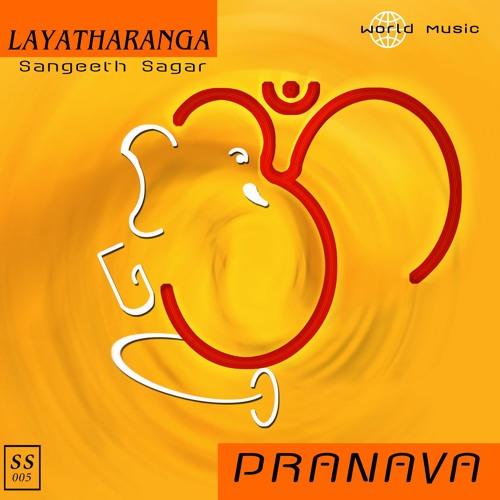 Pranava - Album