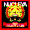 nucleya x divine   scene kya hai pillzaxx remix