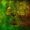 Imagine Dragons - Radioactive(Franco Van Stone Bootleg)