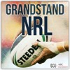 NRL: Bulldogs Adam Elliott previews Newcastle clash with Andrew Moore - Grandstand NRL