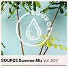 Summer Mix Vol. 002