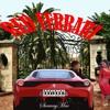 Swavaymac Red Ferrari Mix Mp3