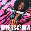 DENISE LA SALLE - Da Ya Think I'm Sexy (Jayphies-Groove) 2017
