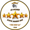 Ed Wizard & Disco Double Dee - Dance 2 Da Musique * (FREE DOWNLOAD)