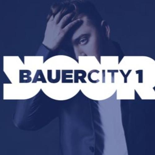 Bauer City Summer Highlights
