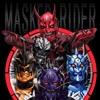 Kamen Rider Den-O - Climax Jump - (Ver. Shuhei Naruse)