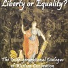 33. Liberty or Equality? Part II: Emerson's