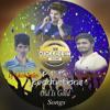05 old dj song mix dj prasad kaka from kongara kalan  dj office .in