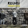 REUMIX - Pissing Guys (originally 'Pretty Girls' by Britney Spears / Iggy Azalea)