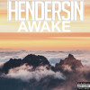 Awake (Prod. Hendersin)