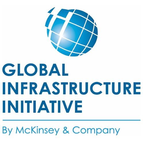 Finance - Finding Alternatives for Funding Infrastructure