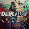 BMYE - Pourquoi Chérie Remix Dj Deblauzi 2k17 🔴