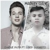 Usep Sugiarto & Charlie Puth - Marvin Gaye (exclusive live)