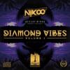 Dj Nikoo - Diamond Vibes Vol.1