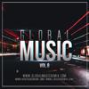 Jason Derulo Ft. Nicky Minaj - Swalla - Niko Trade Mark (Global Music 8)