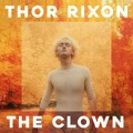 Thor Rixon The Clown Artwork