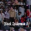 Black Spiderman ll (Prod. by D-Sine) {Logic type Beat}