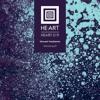 Vincent VanDamm - Fouyodrant (Original Mix Edit) HE-ART 019