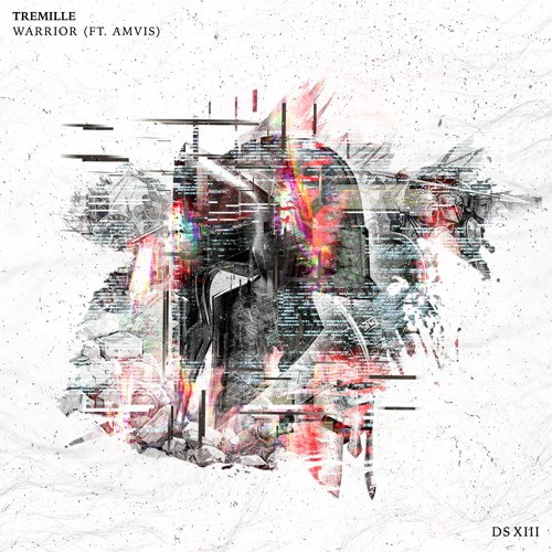 Tremille - Warrior feat. Amvis (FREE DOWNLOAD)