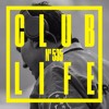 Tiësto & Aazar & Made In June - Tiesto's Club Life 535 2017-06-30 Artwork