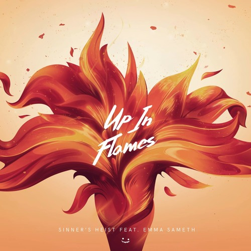 Up In Flames (Feat. Emma Sameth)