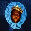 If Biggie Smalls Rapped On Redbone