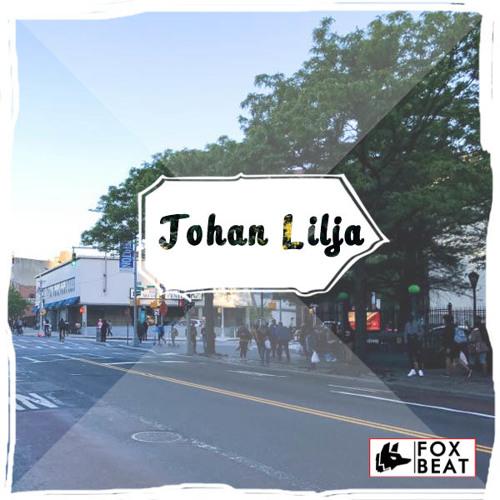 Johan Lilja - What's Your Name - Royalty Free Vlog Music [BUY=FREE]