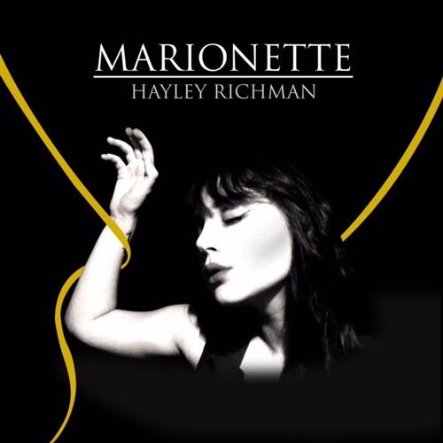 Marionette - Hayley Richman