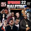 Concert Crew Podcast - Episode 22: Halftime