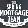 The Spring Mortgage Team Took Care of Everything for Michael