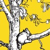 Chapter One - in which we are introduced to Winnie-the-Pooh and some Bees, and the stories begin