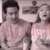 Despacito (Nepali MashUp) feat. Nuhangma