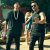 Louis Fonsi ft. Daddy Yankee - Despacito (Dimitri Vegas & Like Mike Vs Will Sparks REMIX)