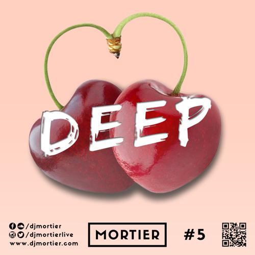 #5 DEEP - MORTIER
