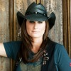 Terri Clark Interview
