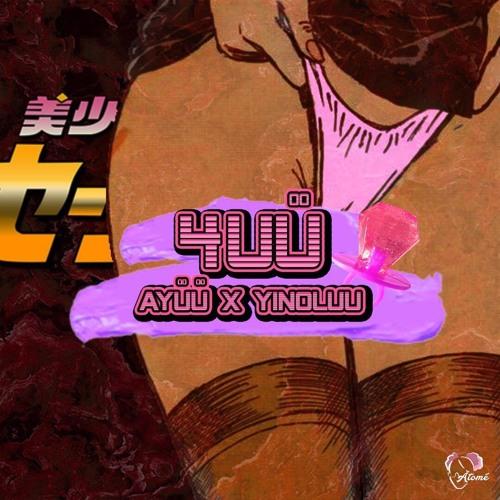 4UÜ [Prod. by Yinoluu]